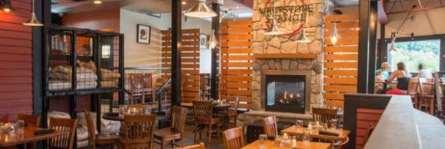 10 Best Restaurants In Manchester Vermont