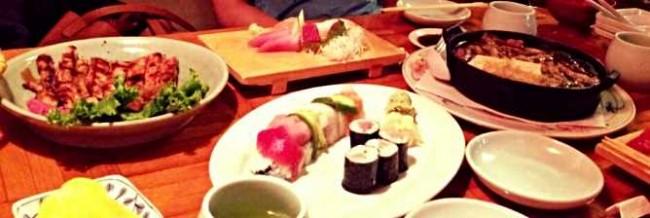 The Best Asian Restaurants In San Gabriel Valley, California