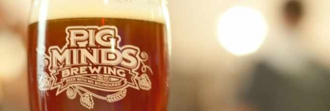 X >> The 10 Best Craft Breweries in Illinois