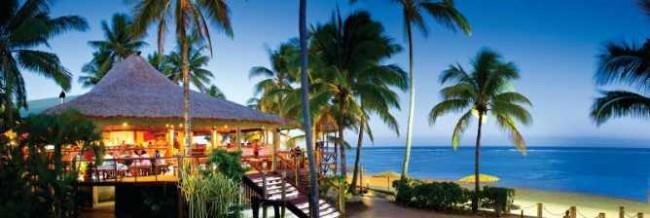 Best Places To Eat On Taveuni Island Fiji