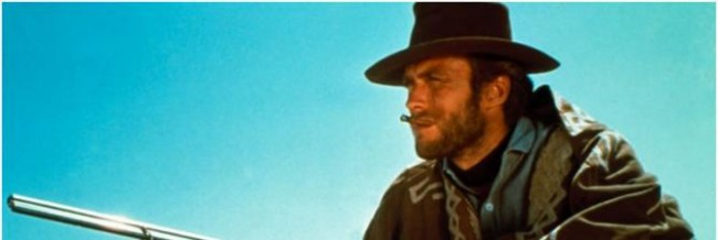The Top 10 Western Movies Of All Time