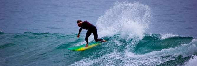 Surfing Us L A Best Surf Lessons For Locals Amp Visitors