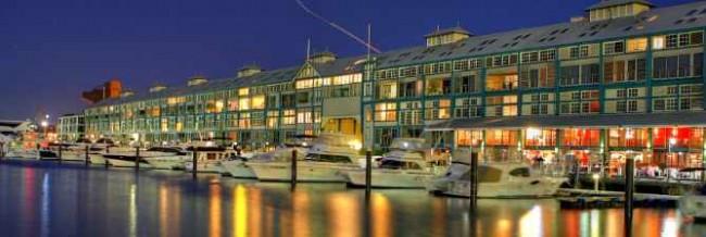 The 10 Best Restaurants In Elizabeth Bay Sydney
