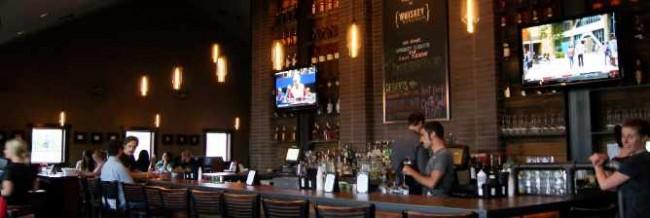 Best Restaurants In The Gulch Nashville Tn