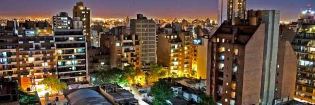 Best Restaurants In Cordoba Argentina