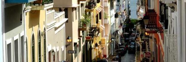 Best Restaurants In San Juan