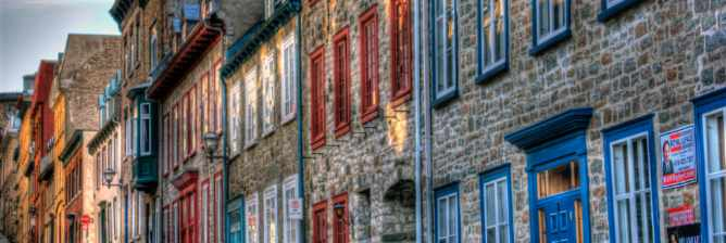 The Top Things To Do And See In Quebec City Canada - 10 things to see and do in quebec city