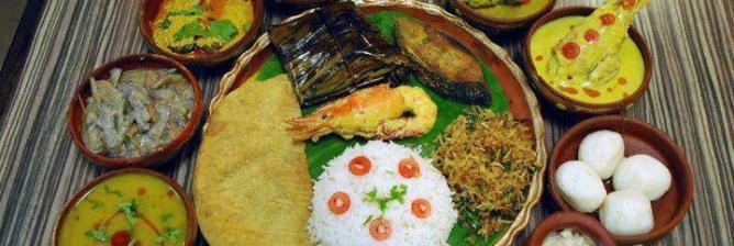 The Best Seafood Restaurants In Mumbai