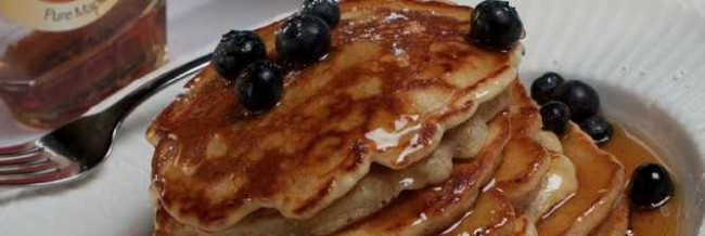 Cool The 10 Best Breakfasts And Brunches In Atlantic City New Jersey Interior Design Ideas Gresisoteloinfo