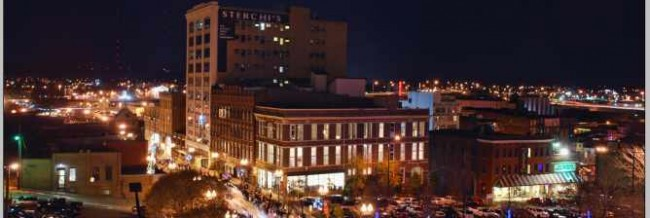 The 9 Best Hotels In Memphis, Tennessee