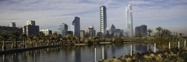 The 10 Best Restaurants in Santiago, Chile