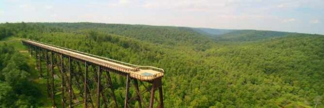 The Top 10 Things To See And Do In Butler County, Pennsylvania