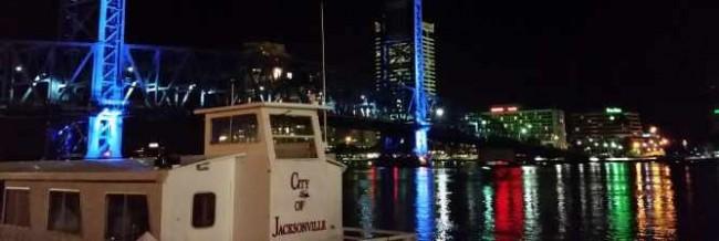 Jacksonville Best Restaurants