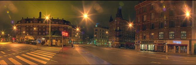 The 10 Best Bars In Østerbro, Copenhagen