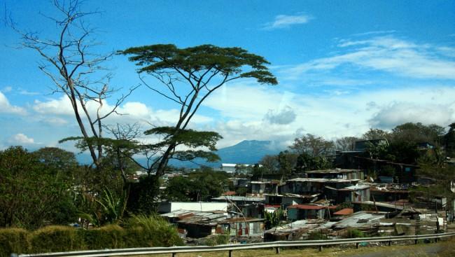 Internet Cafes In San Jose Costa Rica