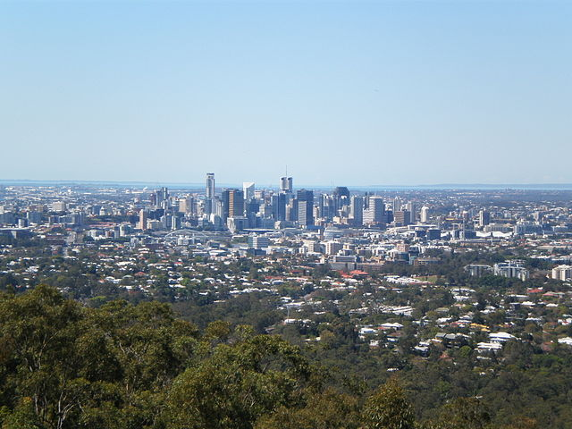 640px-Brisbane_From_Mt_Cootha