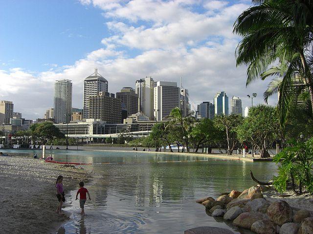 640px-Brisbane_skyline