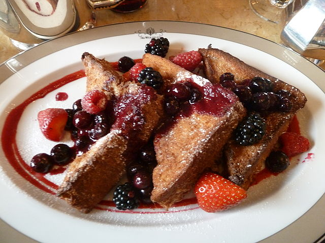 640px-French_Toast_P1170192