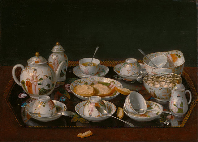 640px-Liotard,_Jean-Étienne_-_Still_Life-_Tea_Set_-_Google_Art_Project
