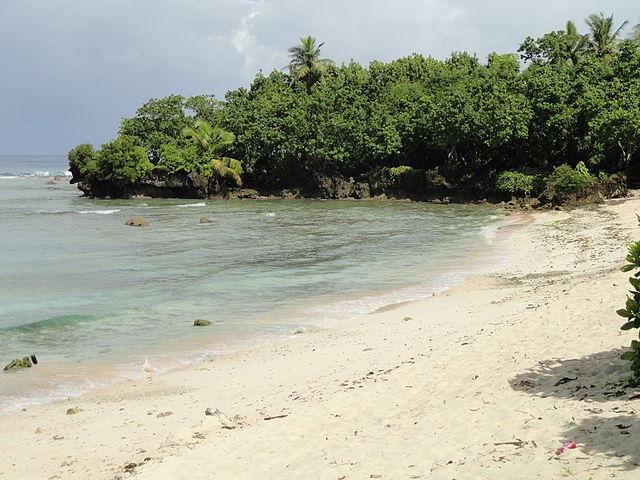 640px-Tanguisson_Beach_Park,_Guam_-_DSC01129