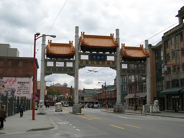640px-Vancouver_chinatown