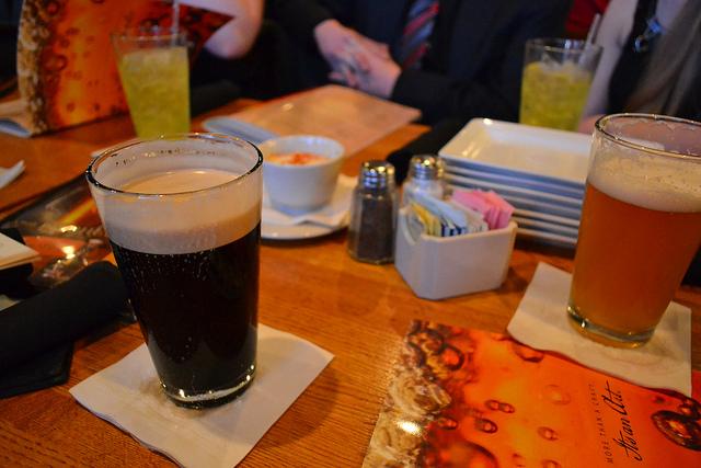 Top Breweries In Lincoln Nebraska If You Love Beer