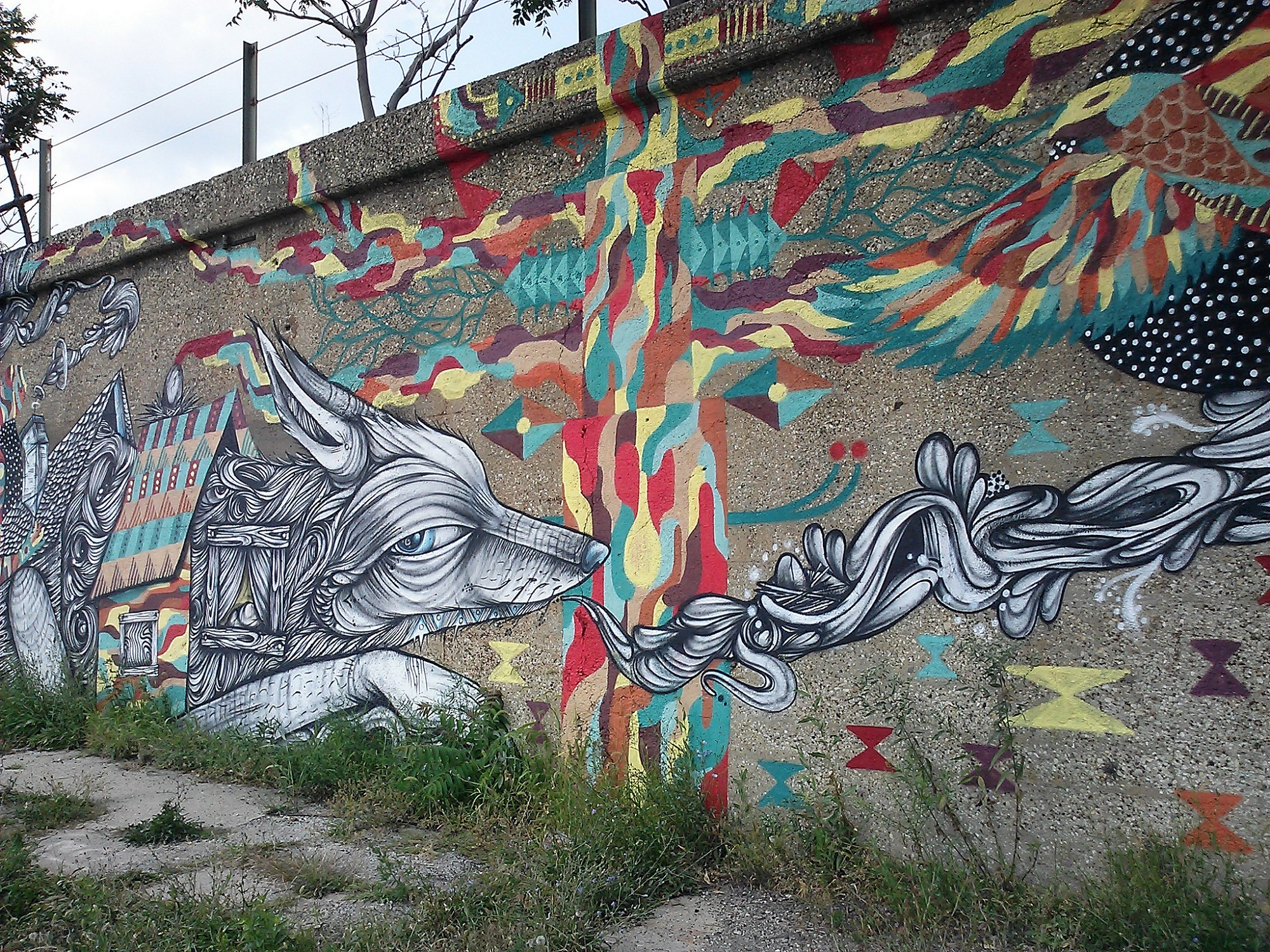 top 10 things to see and do in pilsen chicago natalia wilson flickr
