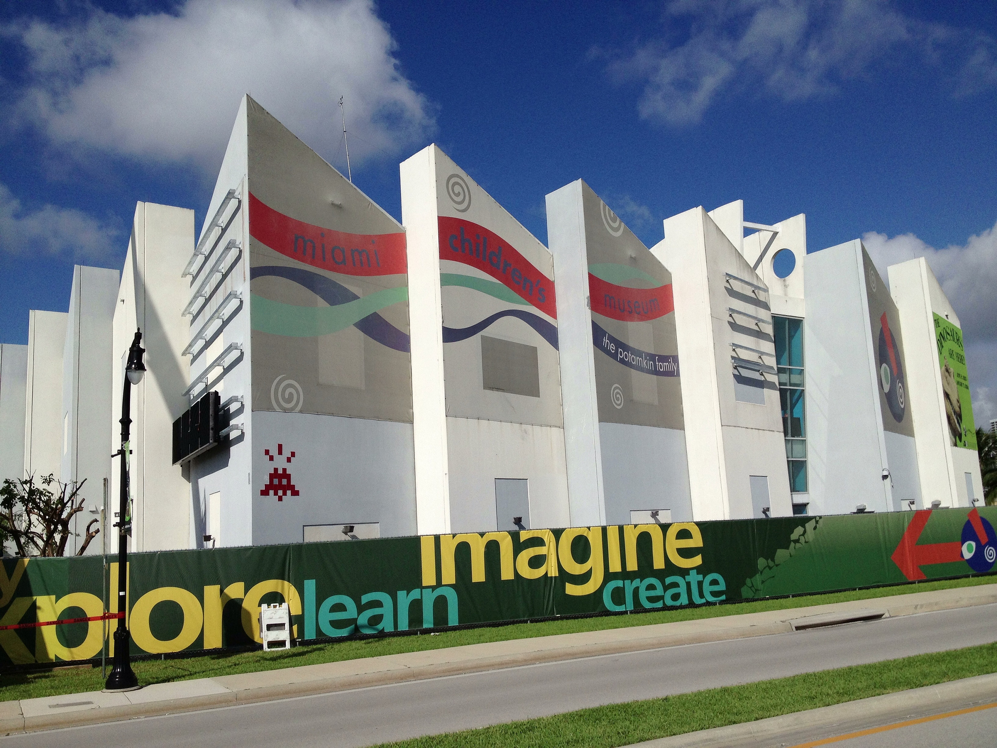 Best Museums In Miami Florida - Museums on us florida