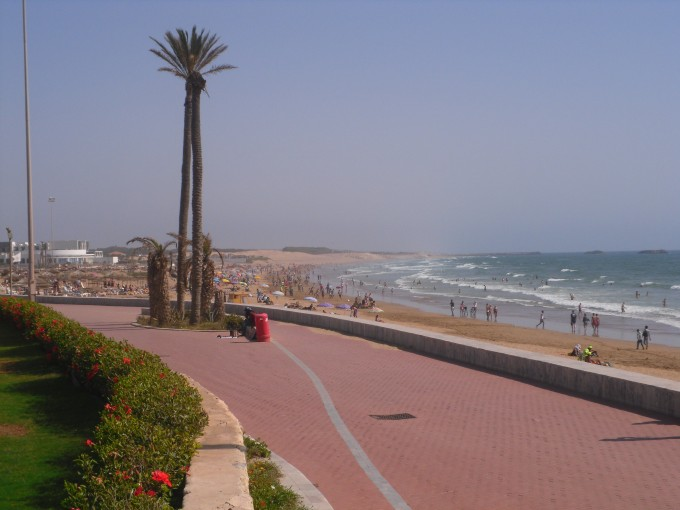 The Top 10 Things To See And Do In Agadir Morocco