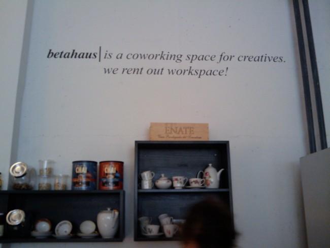 Betahaus Slogan _©Eric Mill-Flickr (http_--www.flickr.com)
