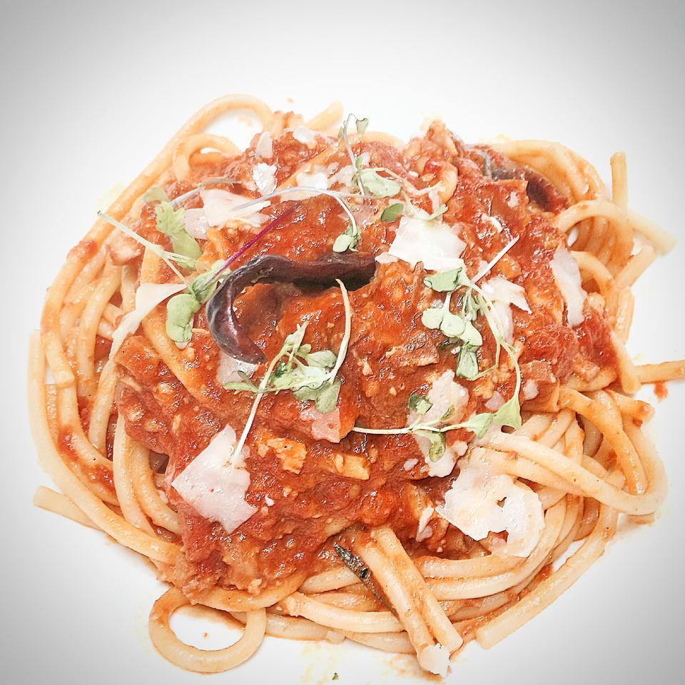 Best Italian Restaurant Cherry Hill Nj