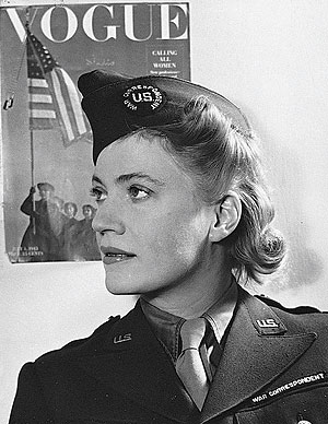 Image result for Lee Miller war photographer