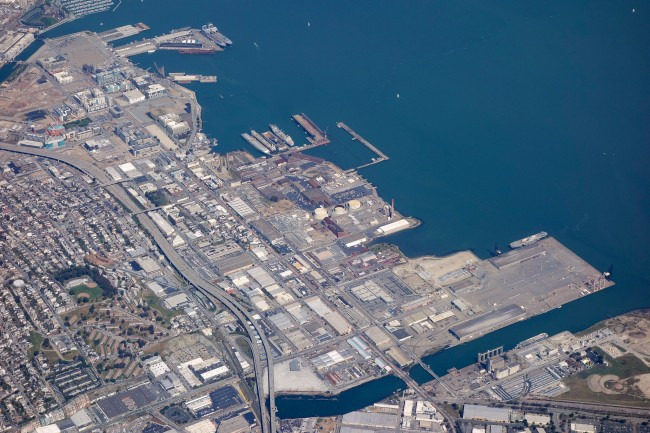 Dogpatch from overhead © Bit Boy_Flickr