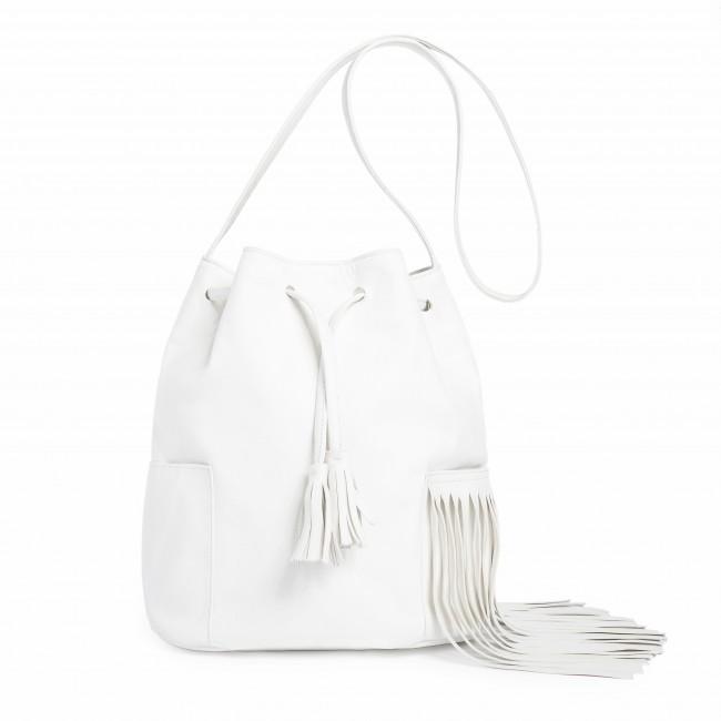 'Nikki' Bucket Bag | Image Courtesy of Freedom of Animals