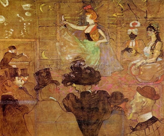 Henri_de_Toulouse-Lautrec_043