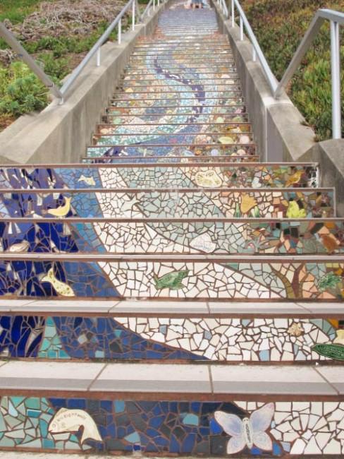 Hidden steps_Phuong Pham