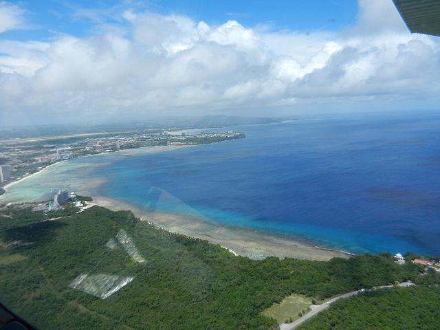 Hotel_and_beach_at_Guam