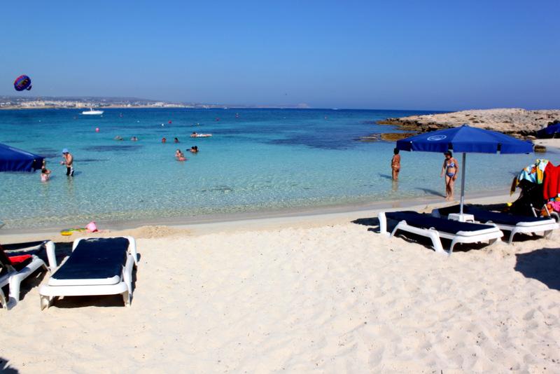 Best Spa In Paphos