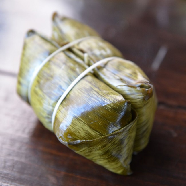 The Best Street Food In Vientiane Laos