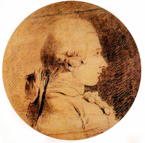 a look at marquis de sade and the enlightenment The enlightenment has come to mean reason, rationality, science, humanism,   donatien alphonse françois de sade, born in 1740, was a hugely  many other  surrealists looked to sade's writings, whose scenes of sex and.