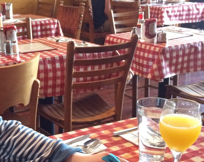 PHOTO 10_ TOP 10 RESTAURANTS IN LOWER HAIGHT