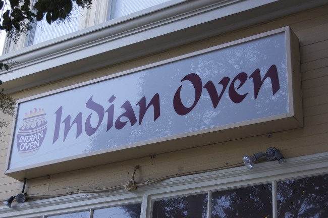 PHOTO 3_ TOP 10 RESTAURANTS IN LOWER HAIGHT