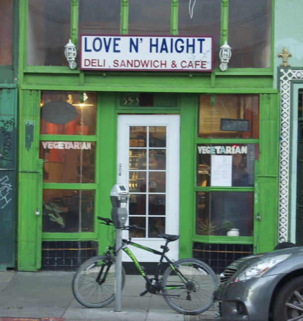 PHOTO 8_ TOP 10 RESTAURANTS IN LOWER HAIGHT