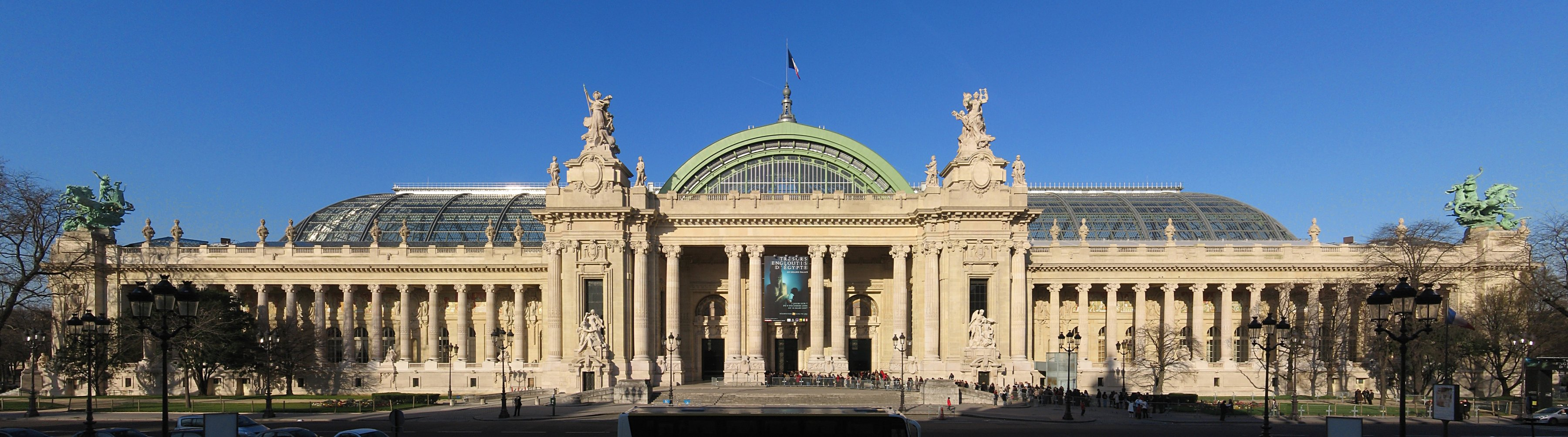 PanoramiqueGrandPalais-3600