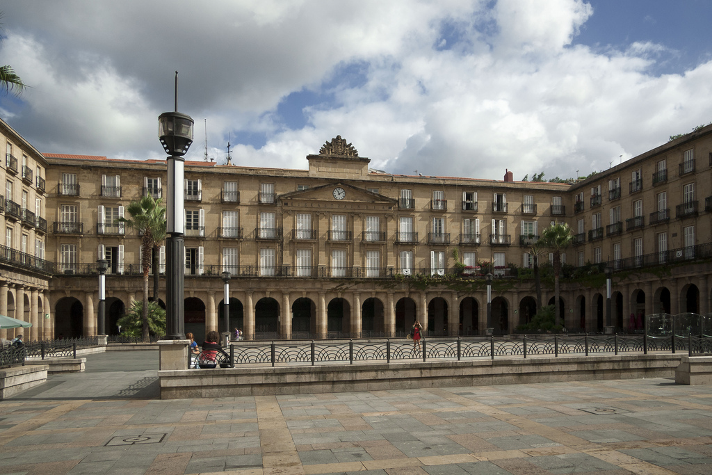 Royal Academy of the Basque language