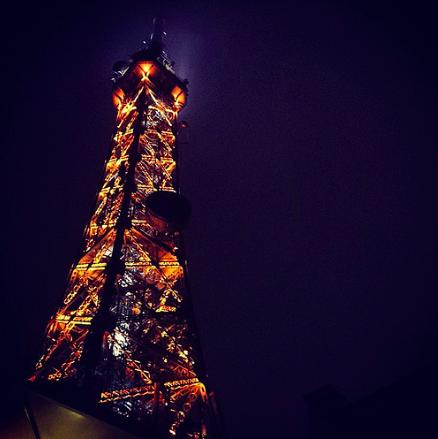 Lyon est Jolie|©Pier Peter