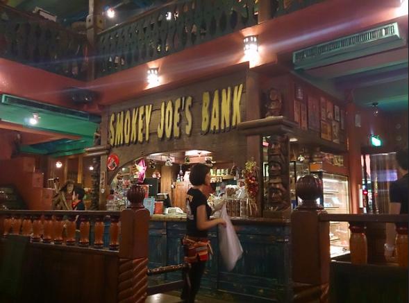 The Top Bars In East Charlotte, North Carolina