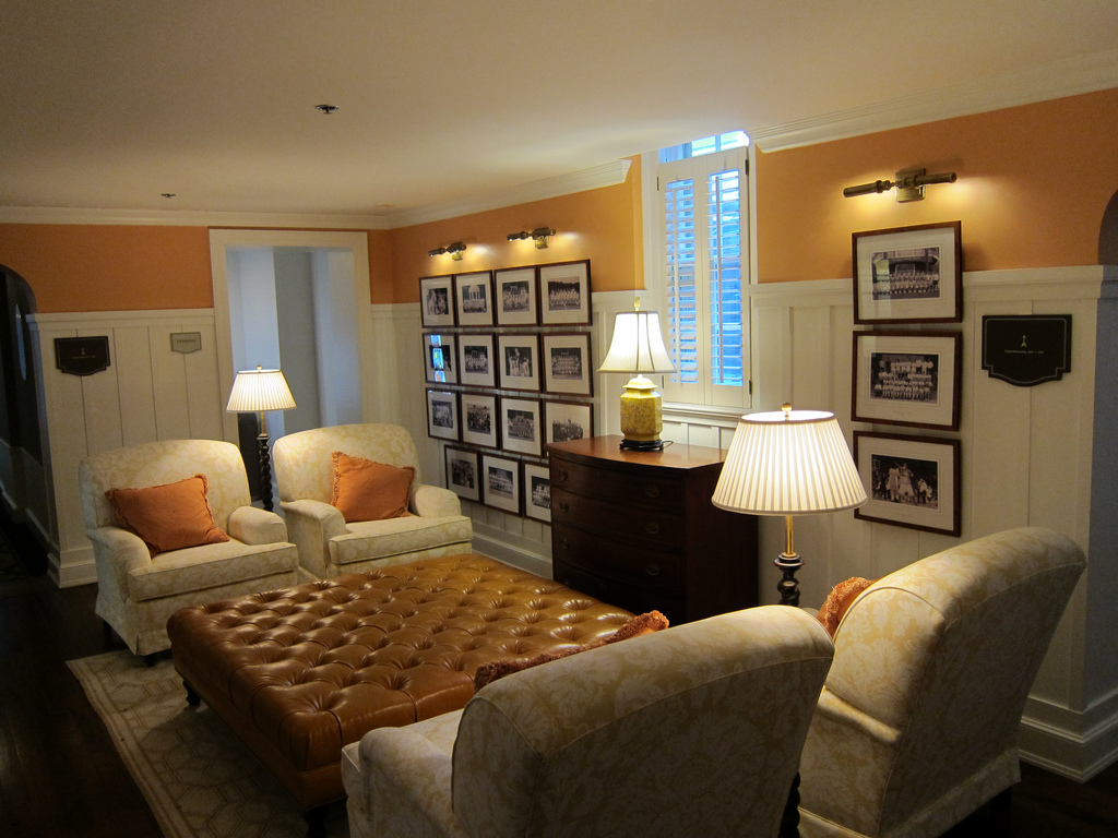 Hotels With Connecting Rooms In Raleigh Nc