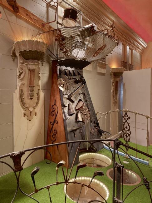 Urban Putt Archimedes Goldberg Hole credit Cesar Rubio-reduced