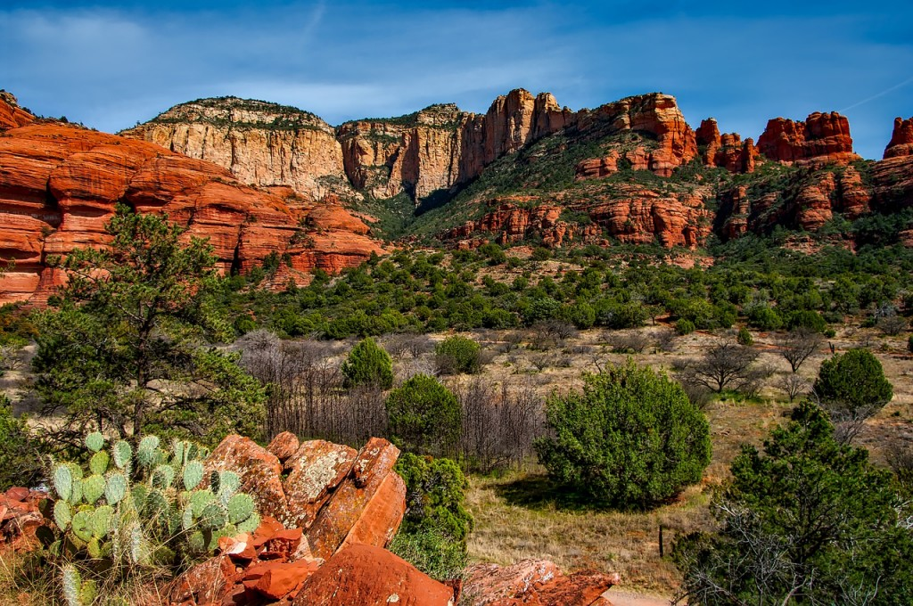 9 Things You Must Know About Retiring to Arizona | Kiplinger
